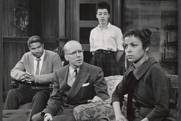The Black Power Movement | DPLA