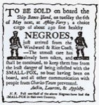 essay on the transatlantic slave trade The transatlantic slave trade the transatlantic slave trade, the trafficking and forced migration of millions of men, women and children from africa to the american.